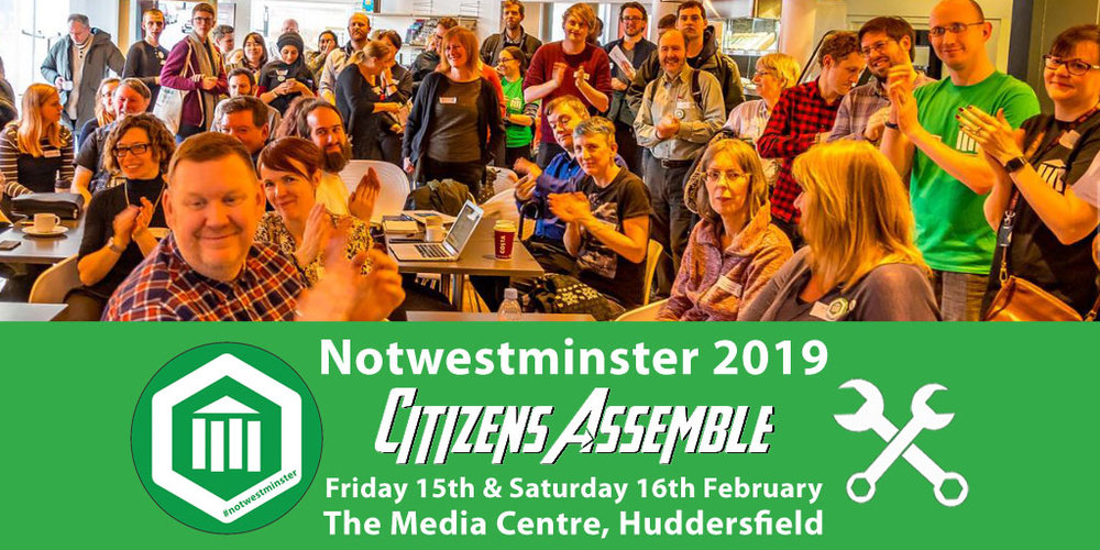 notwestminster-eventbrite-image.jpg