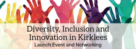 Hudds Diversity, Inclusion and Innovation launch flyer png.jpg