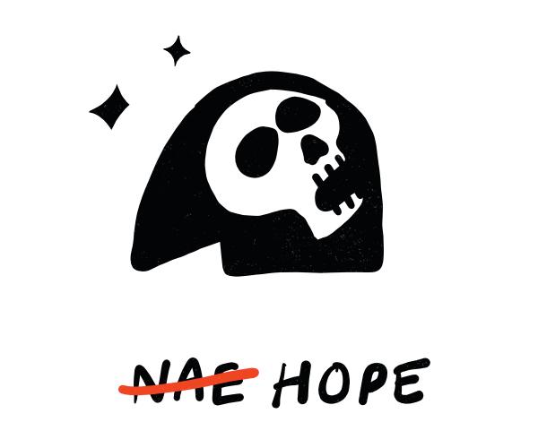 nae-hope-website.jpg