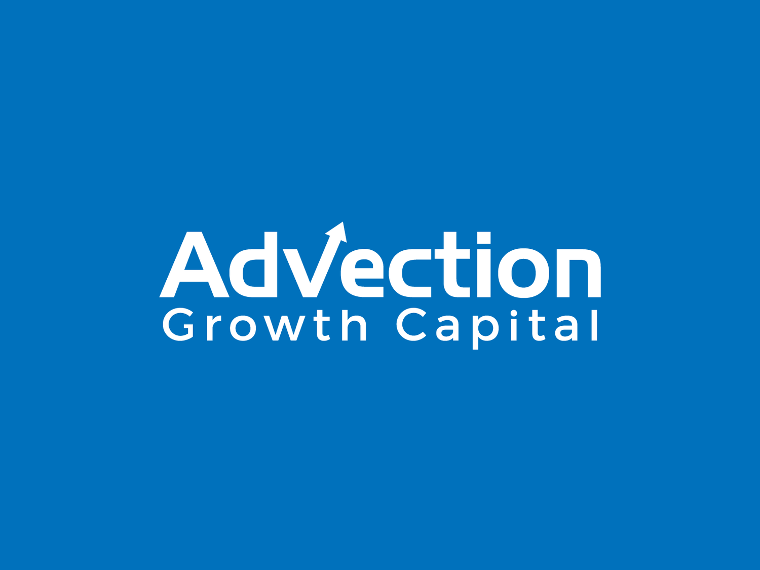 Advection Growth Capital