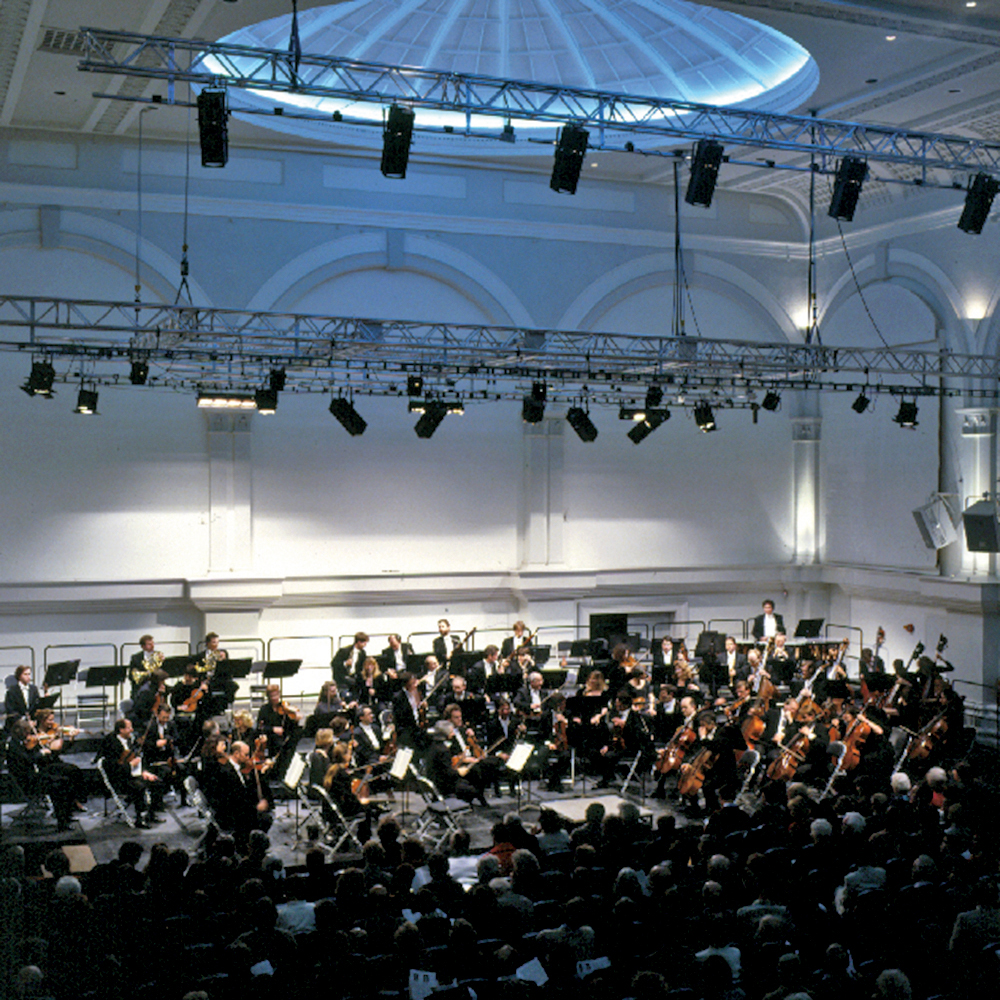 BEDFORD CORN EXCHANGE.jpg