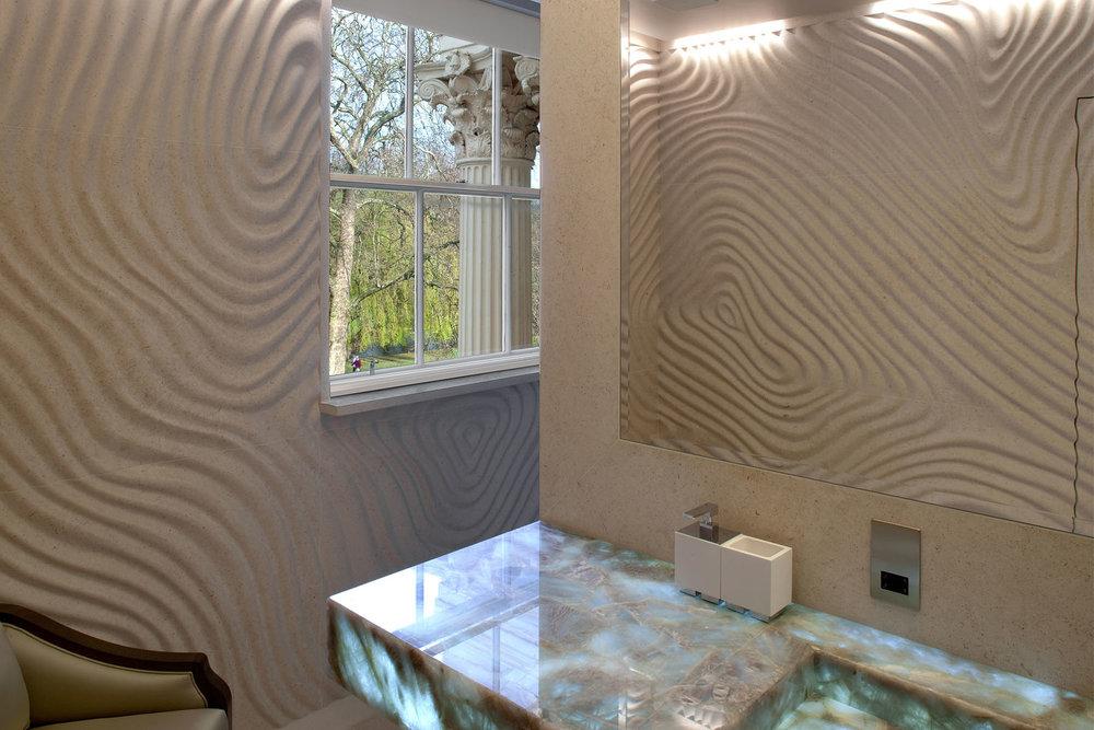 CWT BATHROOM W WINDOW - WEB.jpg