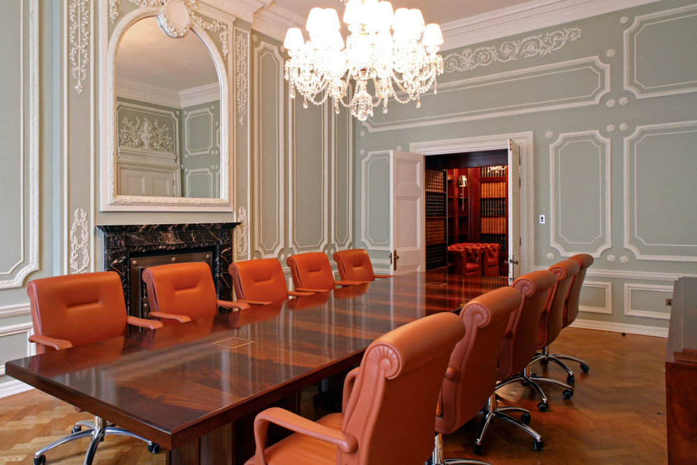 BERKELEY SQ BOARD ROOM.jpg