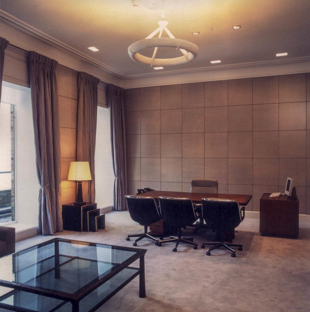 06_Boardroom-1.jpg