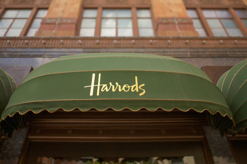 08_HARRODS_8.jpg