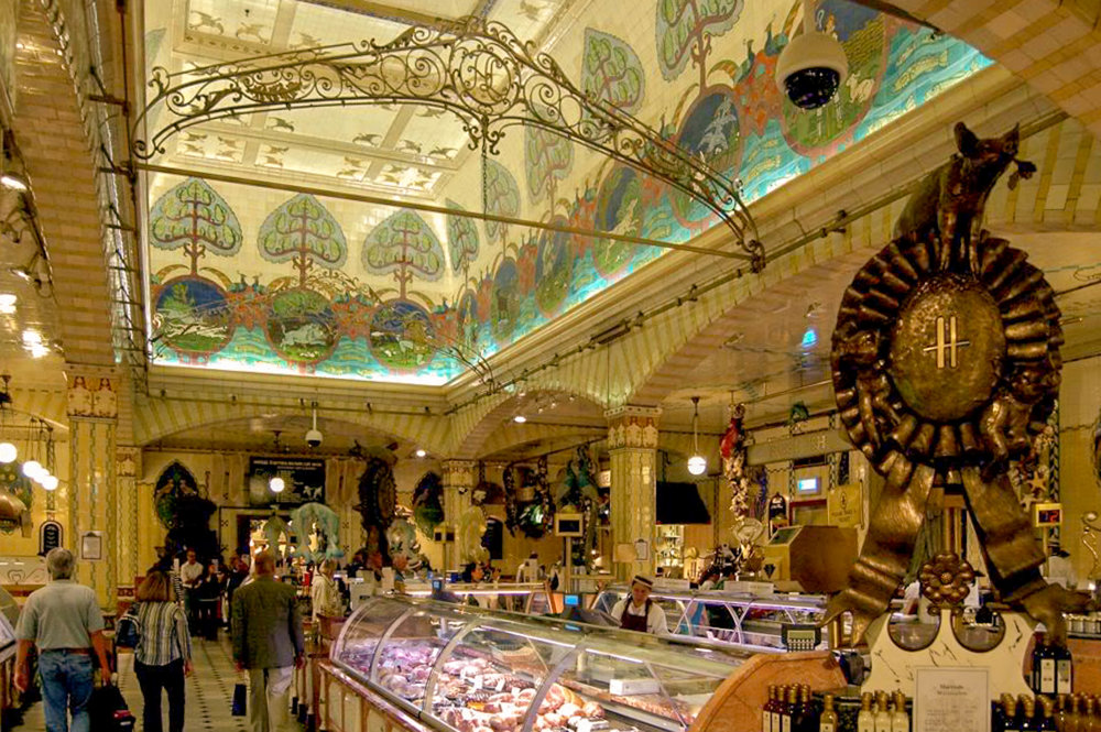 13_HARRODS FOOD HALL.jpg