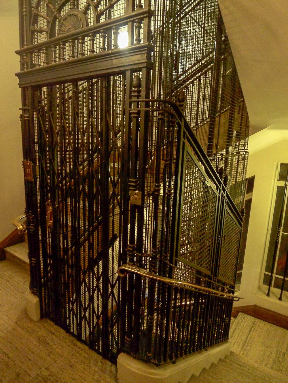 03_PRINCES GATE LOBBY.jpg