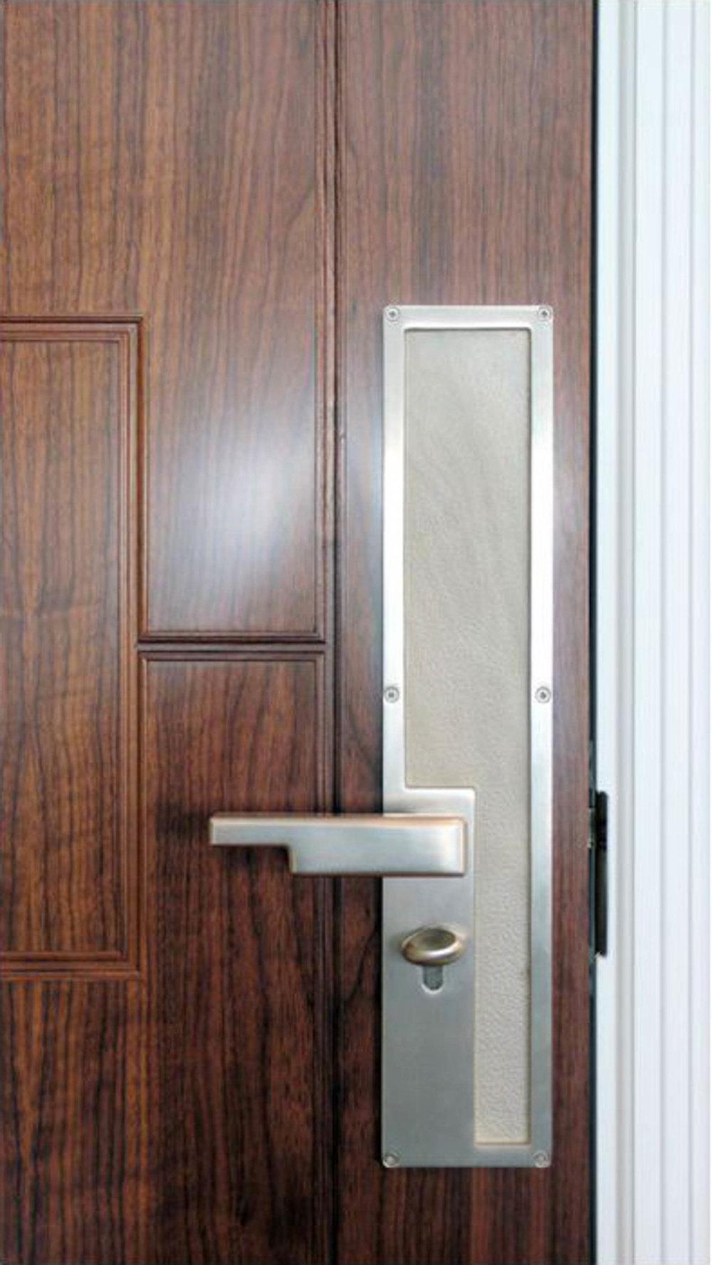 05_PRINCES GATE DETAIL DOOR.jpg