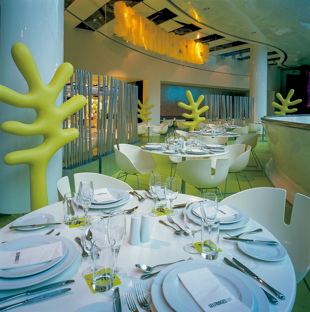 02_SELFRIDGES BIRMINGHAM RESTAURANT copy.jpg