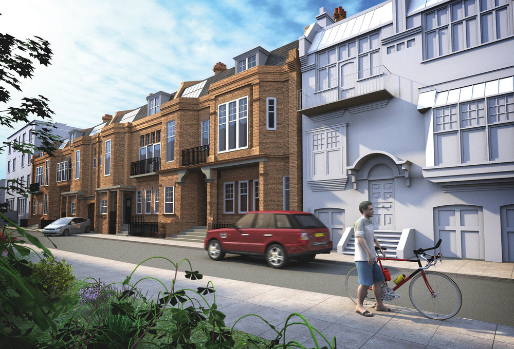 01_YEOMANS ROW RENDER.jpg
