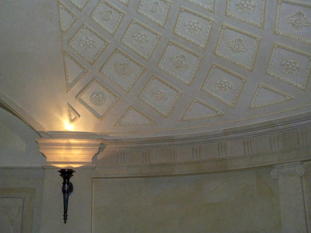 09_BROOKFIELD POOL CEILING DETAIL.jpg