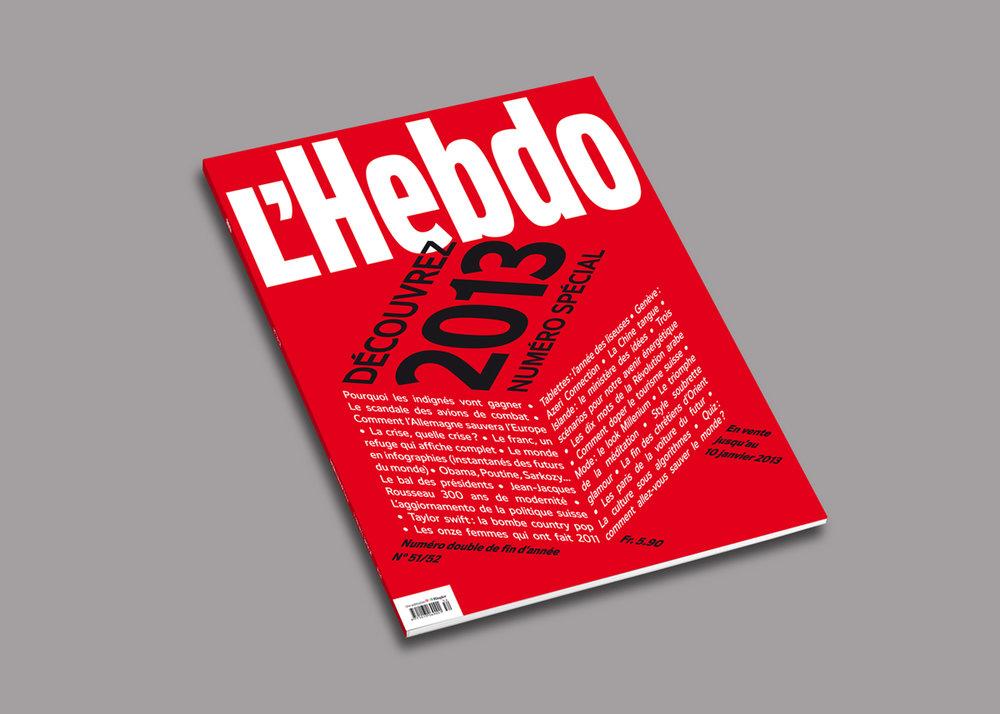 hebdo-01.jpg
