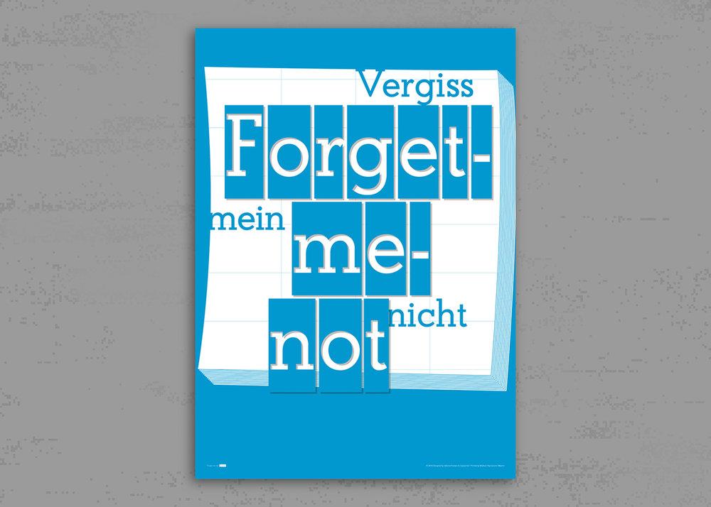 poster-serie-2.jpg