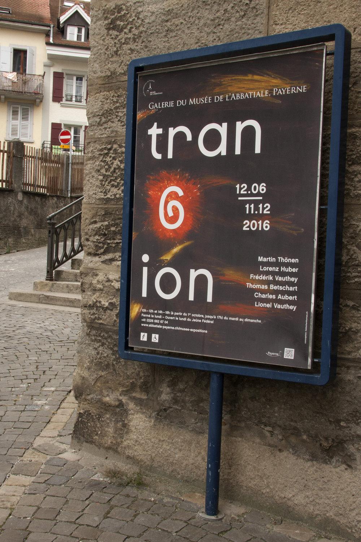 tran6ion.jpg