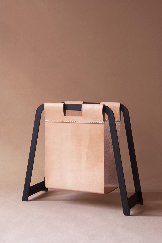 natural book bag.jpg