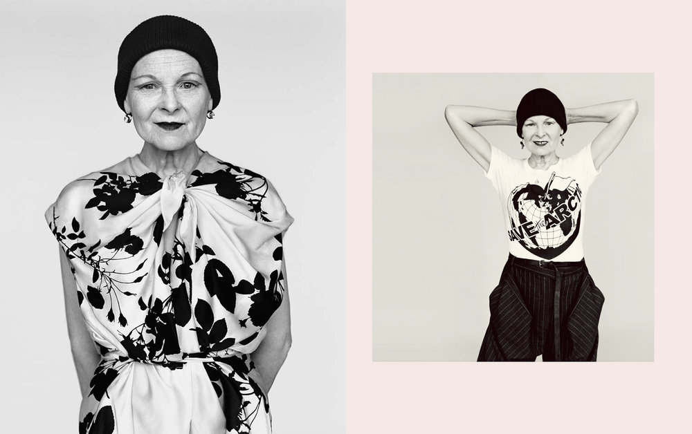 Dame-Vivienne-Westwood-01-large.jpg