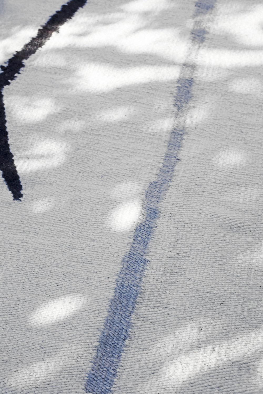 BOFREDRUGS43.jpg