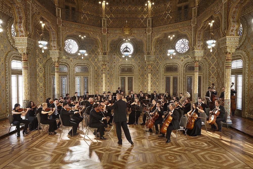 Orquestra Filarmonica Portuguesa1510.jpg