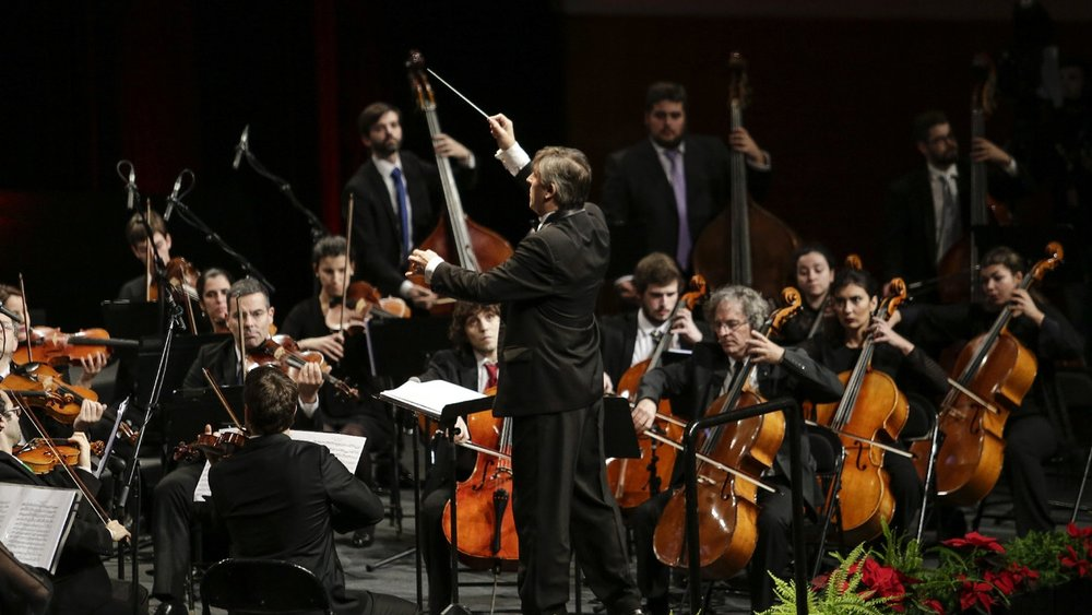 concertomeo arenalisboa - 18 dez 2016