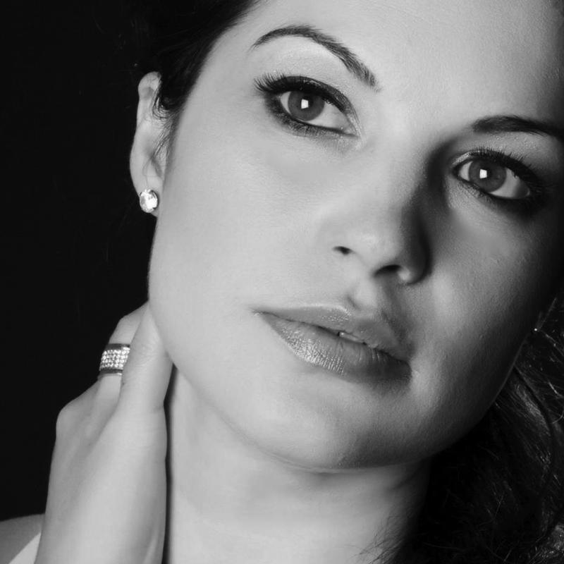 Cristiana_Oliveira.jpg