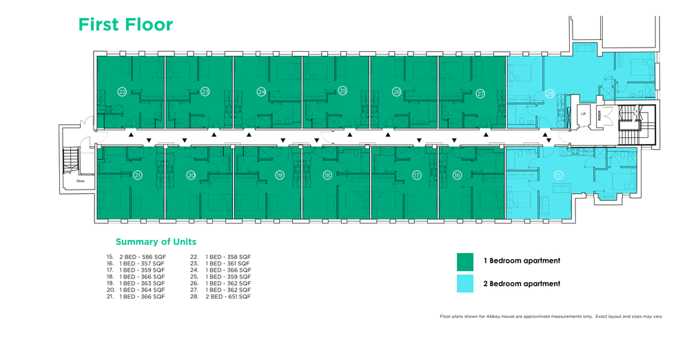 AH Floor Plans - 2018 - 1F.png