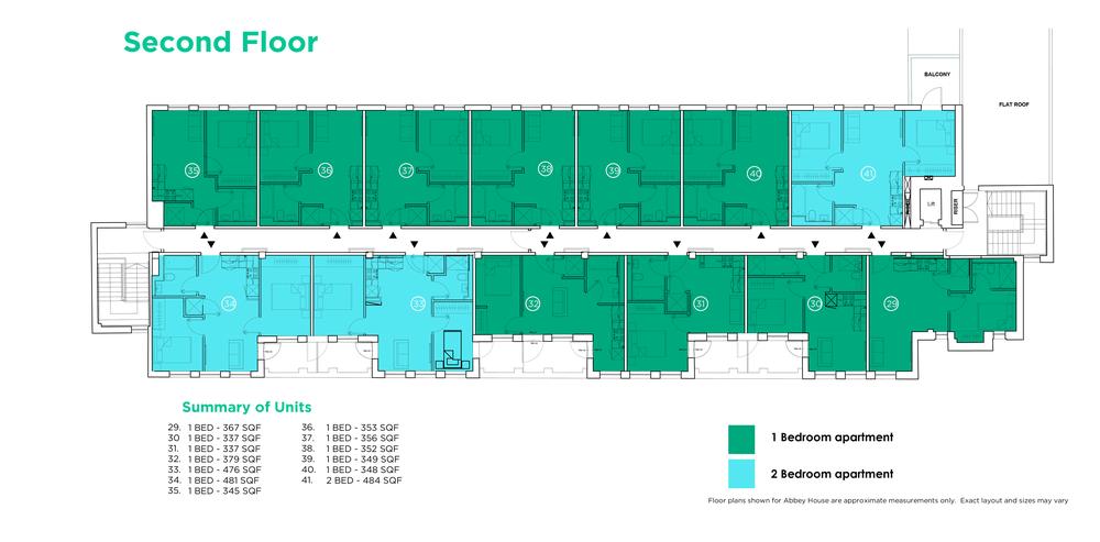 AH Floor Plans - 2018 - 2F.png