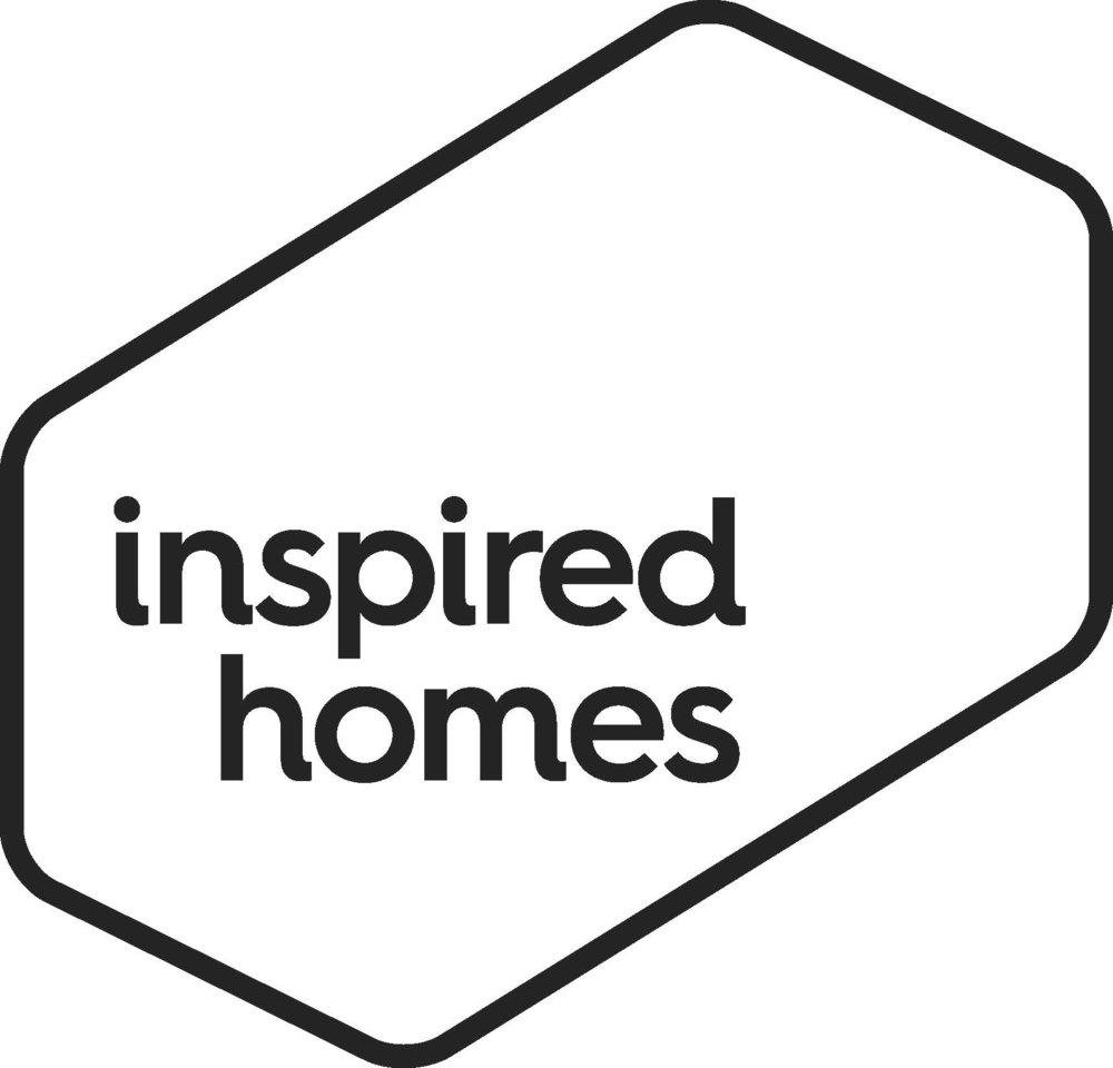 Inspired Homes logo - black.jpg