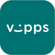 Vipps_App_ikon_RGB (1).jpg