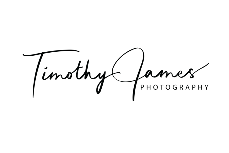 Timothy James Photography