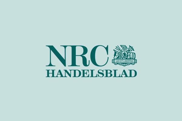 dankboek_media_nrchandelsblad_01.jpg