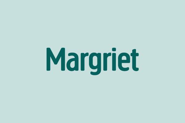 dankboek_media_magriet_01.jpg