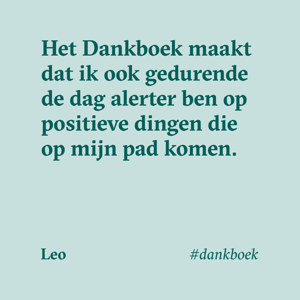 dankboek_quotes_teal_leo_01.jpg