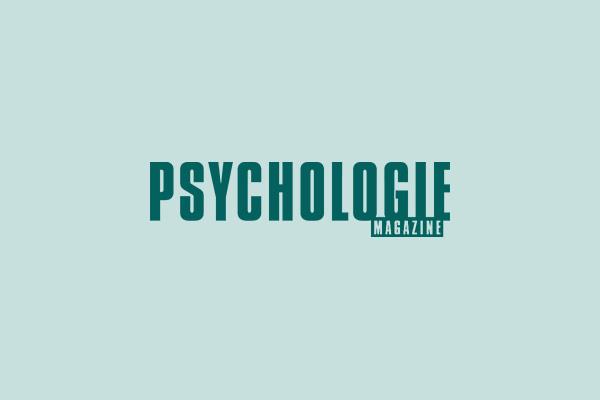 dankboek_media_psychologiemagazine_01.jpg