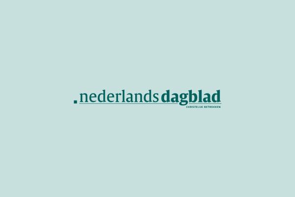 dankboek_media_nederlandsdagblad_01.jpg