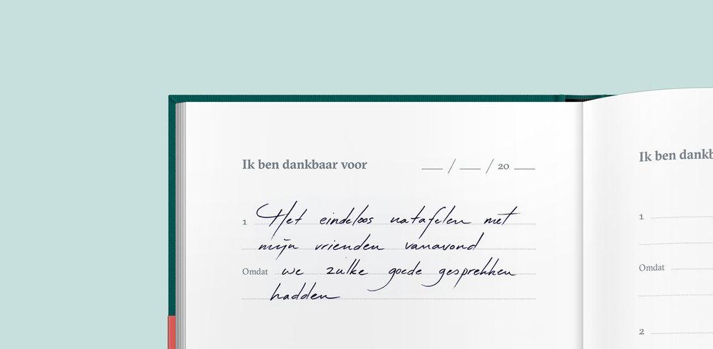 dankboek_visuals_uitleg_mail_2_01.jpg