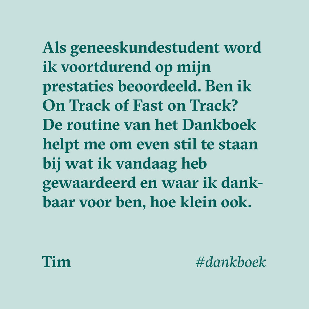 dankboek_quotes_teal_tim_01.jpg