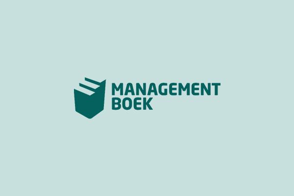 dankboek_media_managementboek_01.jpg