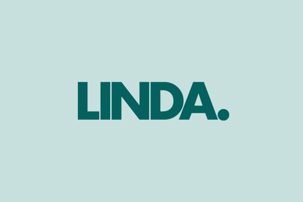 dankboek_media_linda_01.jpg