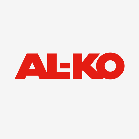 alko.png