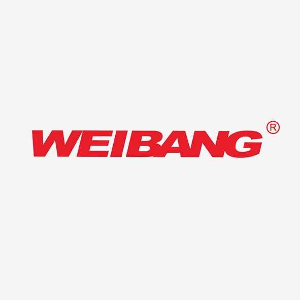 weibang2.png