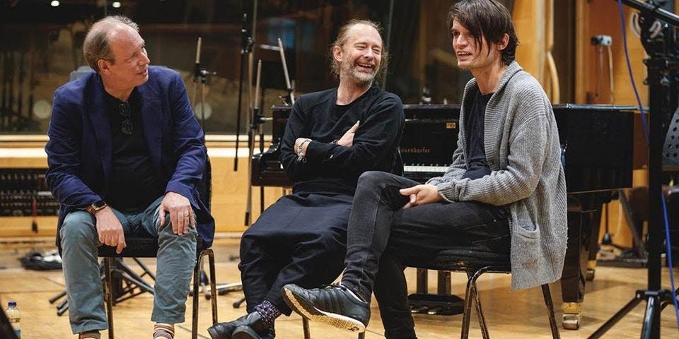 Hans Zimmer Radiohead.jpg