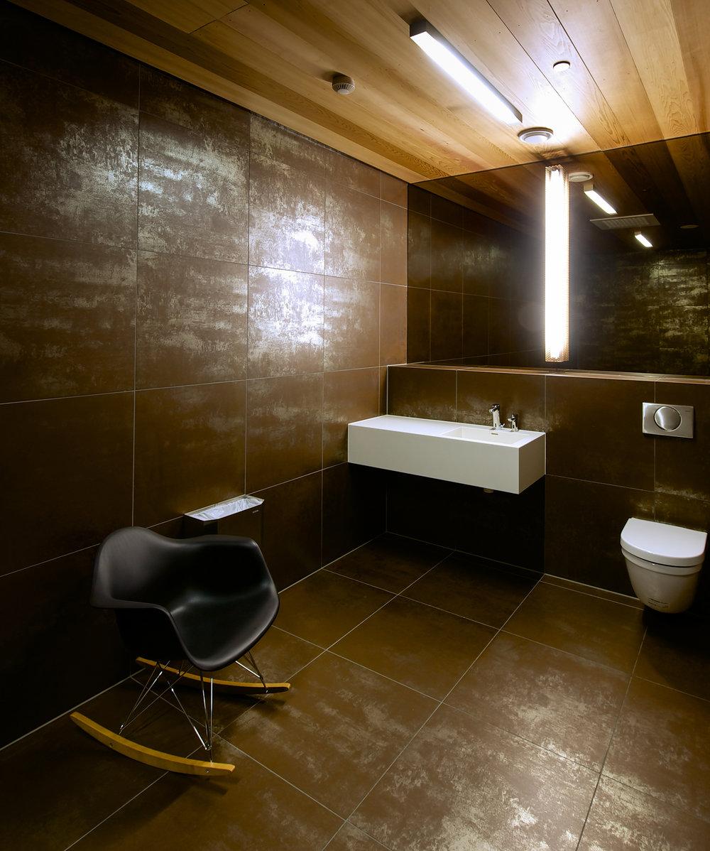 PALEET 21_Public restroom_Nils Petter Dale.jpg