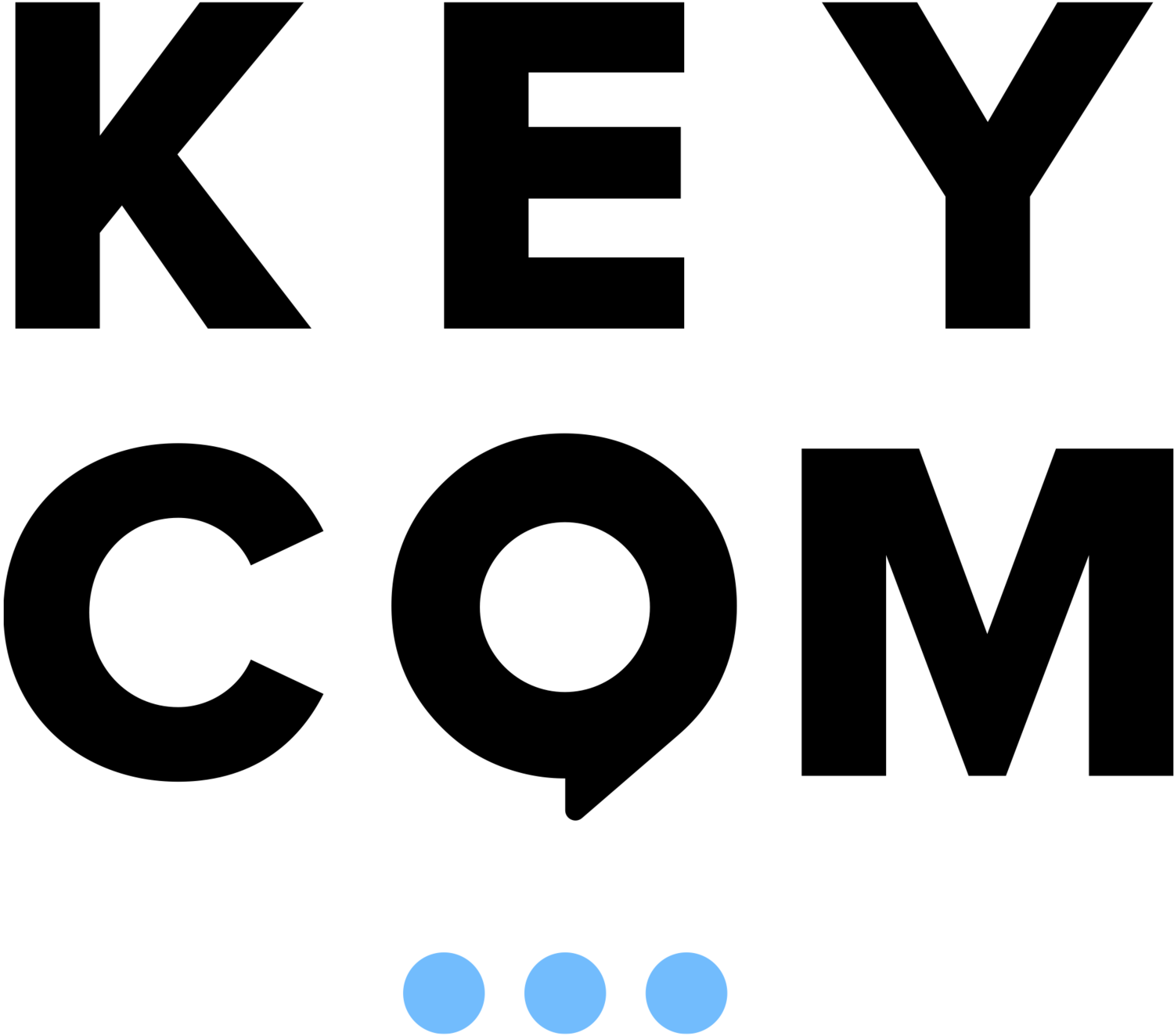 Keycom - Telenor Partner