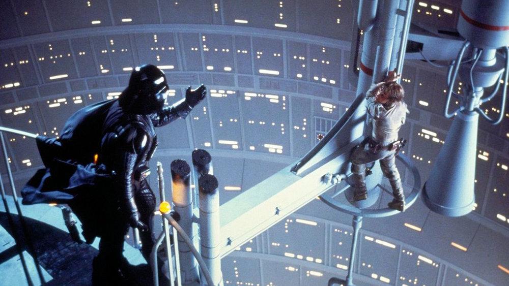 Empire_Strikes Back.jpg