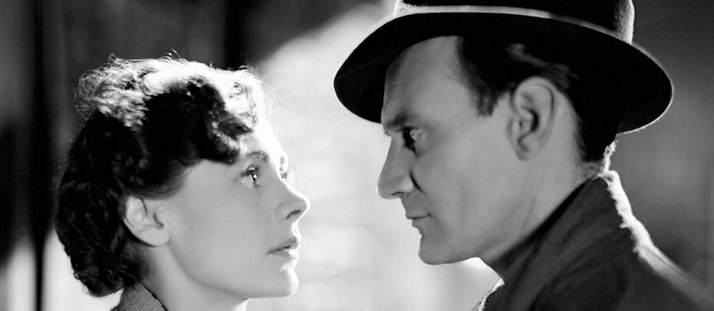74. Brief Encounter -