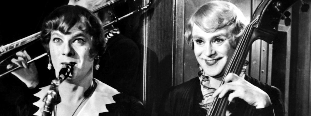 42: Some Like it Hot -