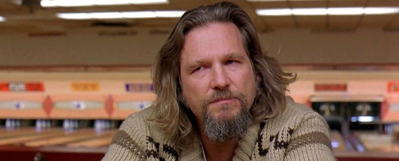 33: The Big Lebowski -
