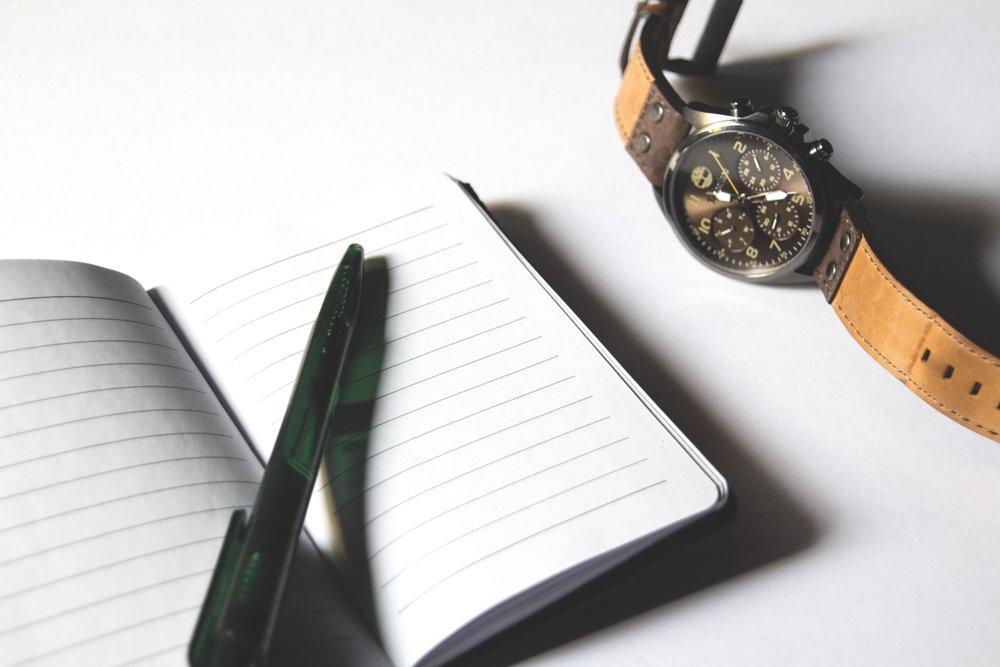 blank-business-checklist-357863.jpg