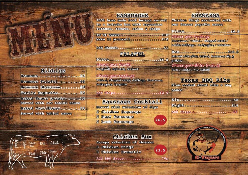 Updated-El-Vaquero-T:A-copy.jpg