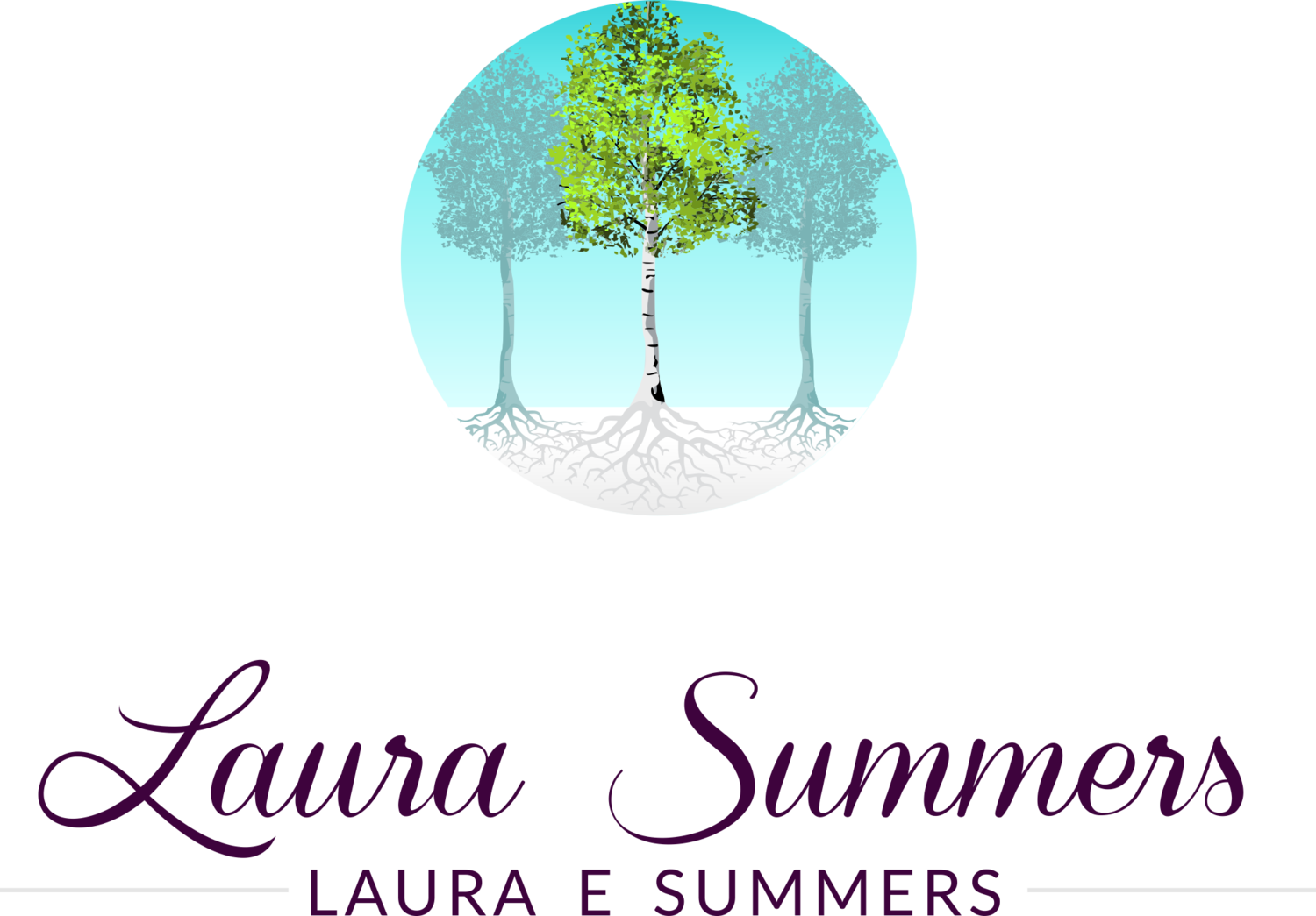 Laura E Summers | Certified Integrative Life Coach